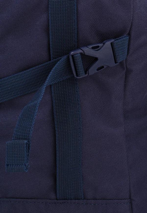 Туристический рюкзак Asics (Асикс) 109773: изображение 3