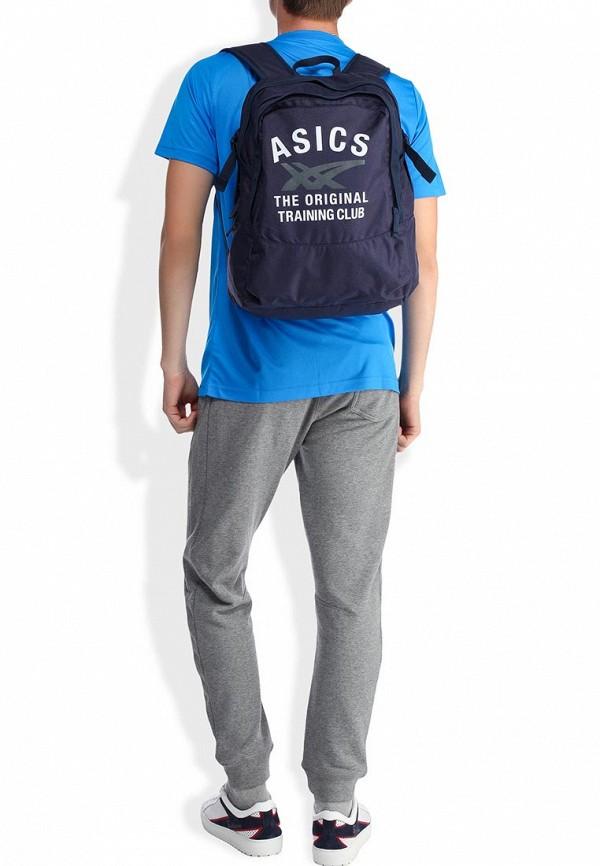 Туристический рюкзак Asics (Асикс) 109773: изображение 5