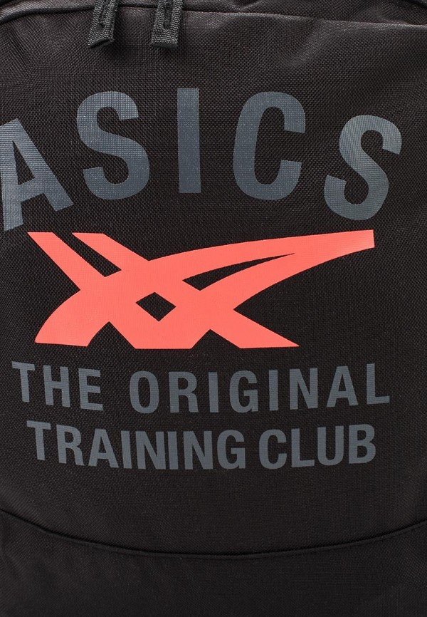 Рюкзак Asics (Асикс) 109773: изображение 3