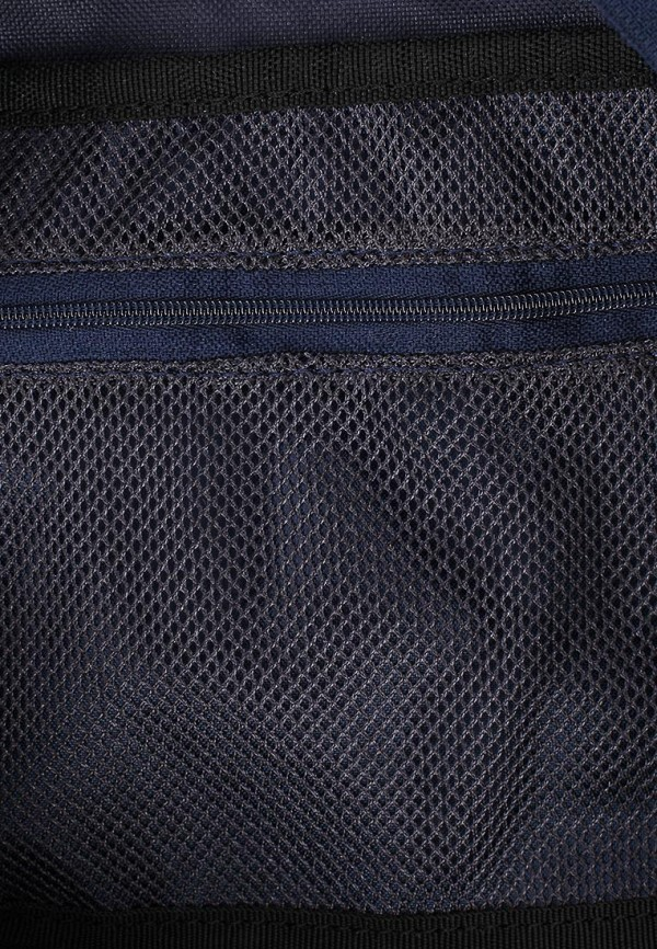 Спортивная сумка Asics (Асикс) 109775: изображение 4