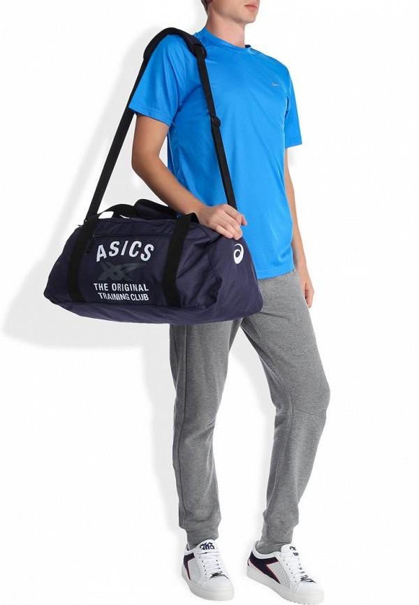 Спортивная сумка Asics (Асикс) 109775: изображение 5