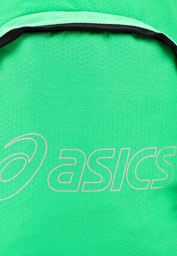 Спортивный рюкзак Asics (Асикс) 110541: изображение 9