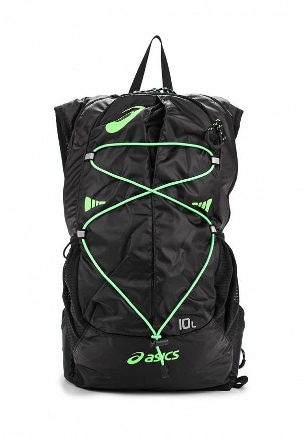 Спортивный рюкзак Asics (Асикс) 122999: изображение 1
