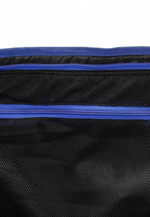 Спортивная сумка Asics (Асикс) 123002: изображение 3