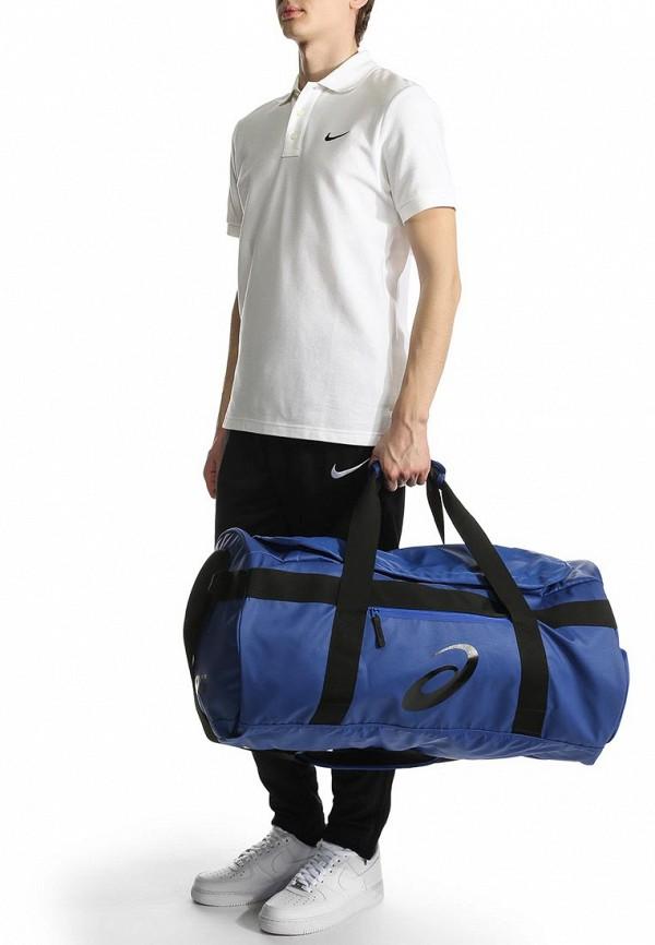 Спортивная сумка Asics (Асикс) 123002: изображение 4