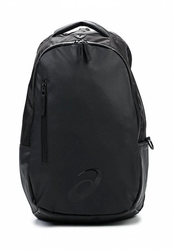 Спортивный рюкзак Asics (Асикс) 125912: изображение 1