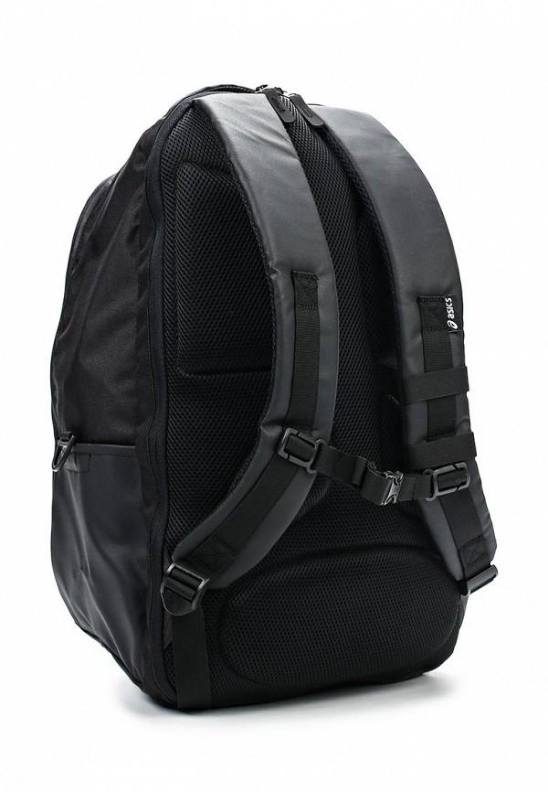 Спортивный рюкзак Asics (Асикс) 125912: изображение 2