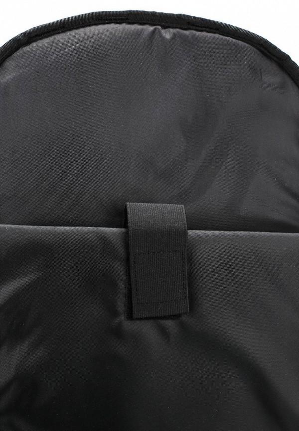 Спортивный рюкзак Asics (Асикс) 125912: изображение 3