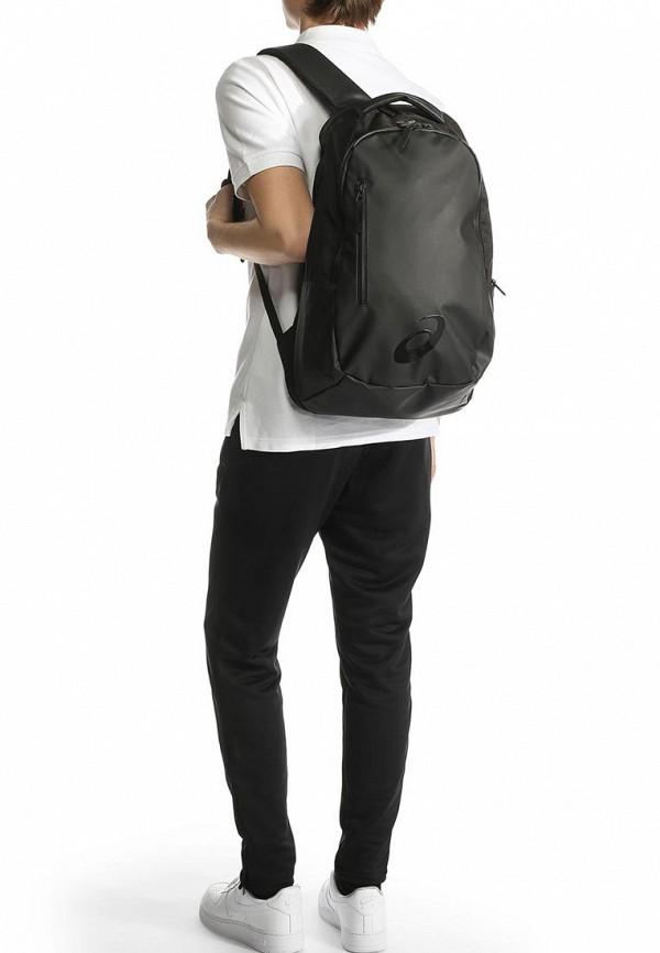 Спортивный рюкзак Asics (Асикс) 125912: изображение 4