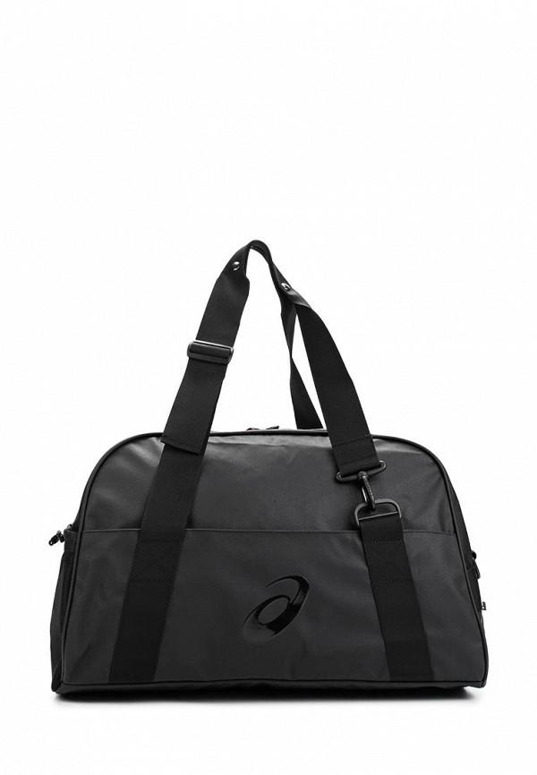 Спортивная сумка Asics (Асикс) 125913: изображение 1