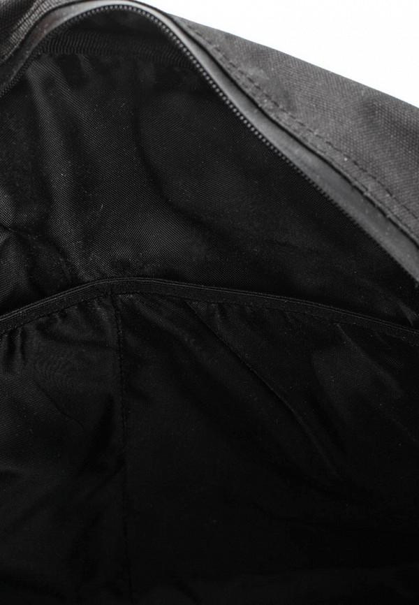 Спортивная сумка Asics (Асикс) 125913: изображение 2