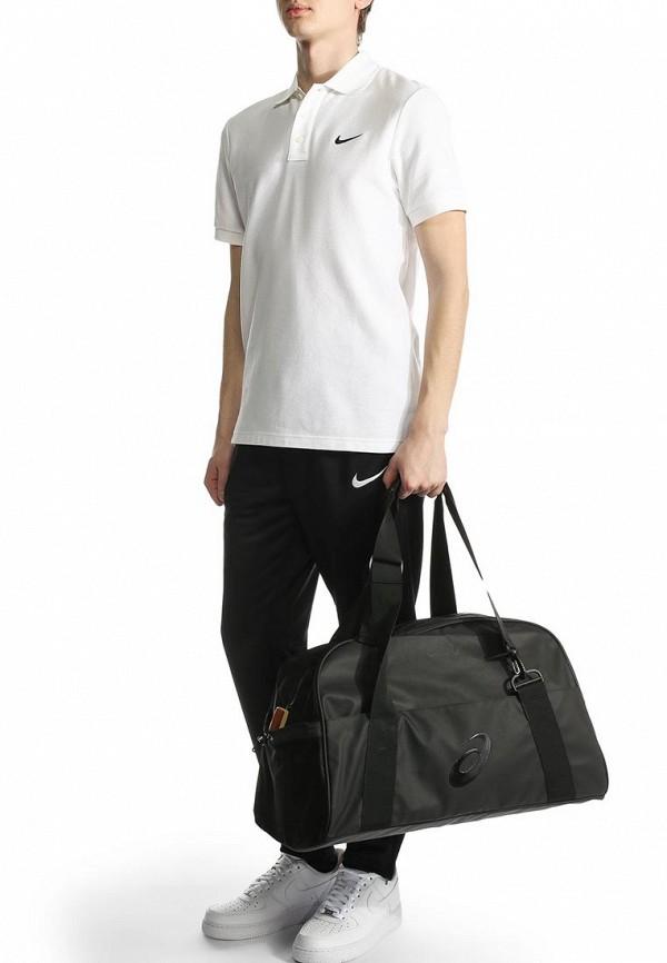 Спортивная сумка Asics (Асикс) 125913: изображение 3