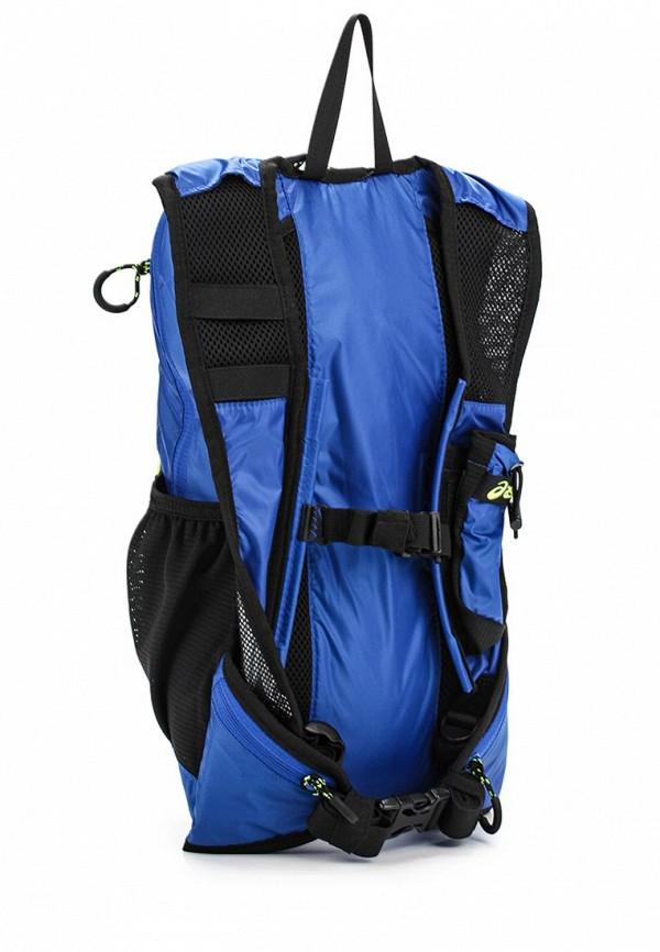 Спортивный рюкзак Asics (Асикс) 122999: изображение 2