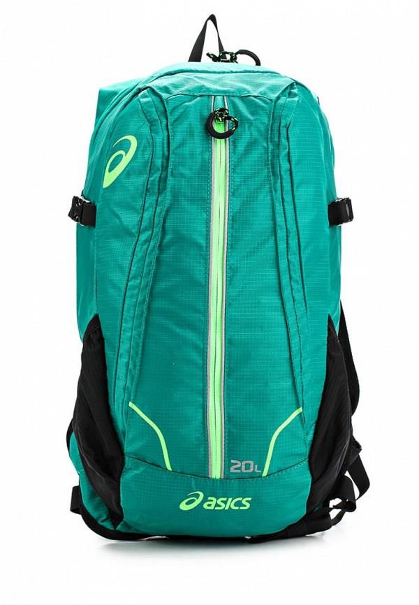 Спортивный рюкзак Asics (Асикс) 123000: изображение 1