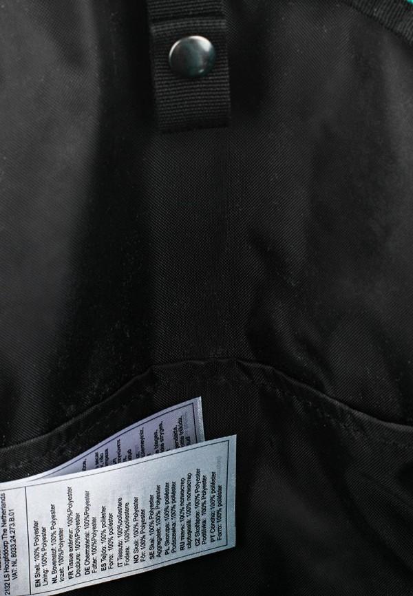 Спортивный рюкзак Asics (Асикс) 123000: изображение 2