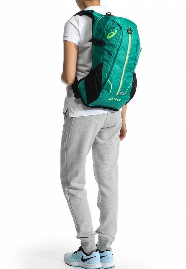 Спортивный рюкзак Asics (Асикс) 123000: изображение 3