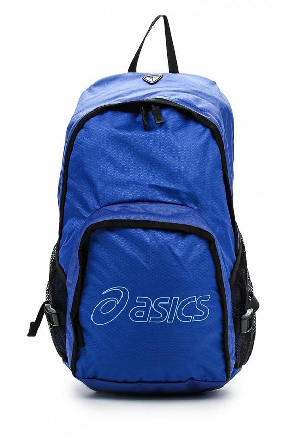 Спортивный рюкзак Asics (Асикс) 110541: изображение 13