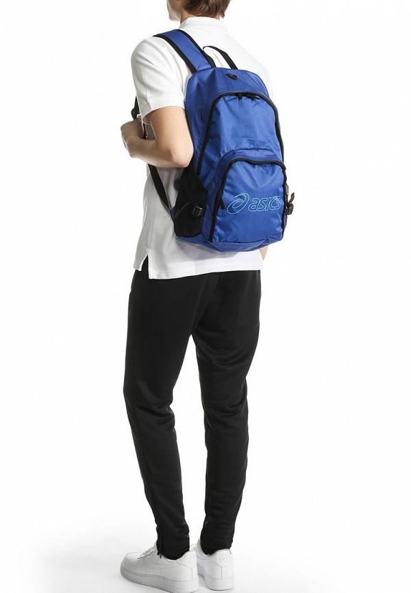 Спортивный рюкзак Asics (Асикс) 110541: изображение 16