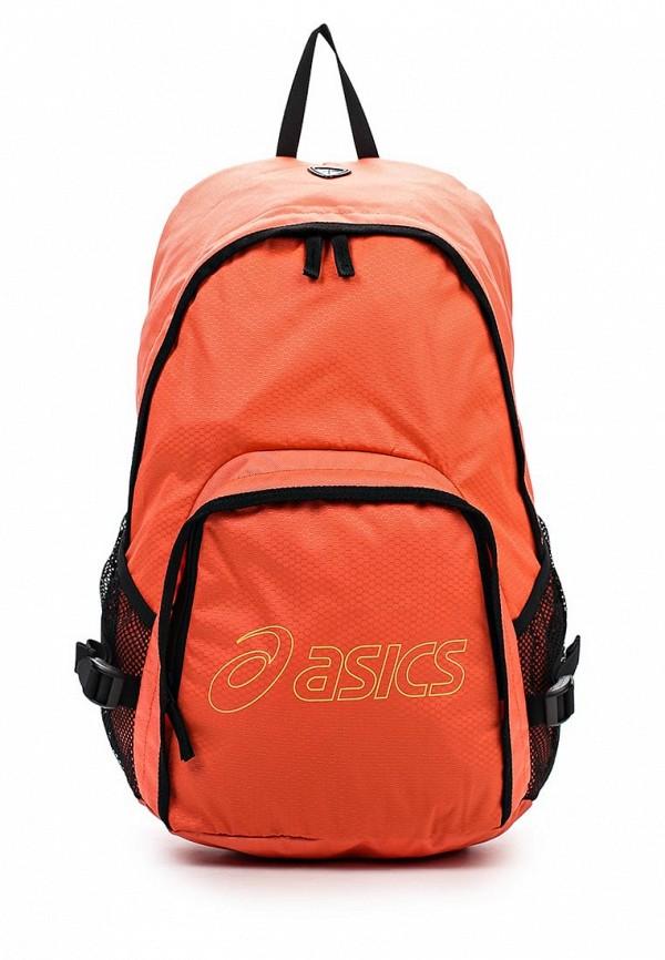 Спортивный рюкзак Asics (Асикс) 110541: изображение 1
