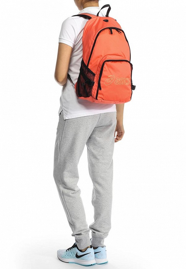 Спортивный рюкзак Asics (Асикс) 110541: изображение 4