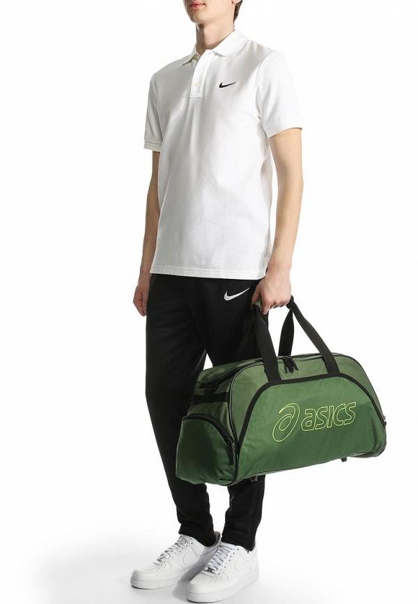 Спортивная сумка Asics (Асикс) 110540: изображение 4
