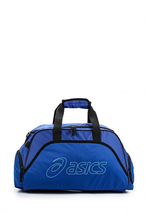 Спортивная сумка Asics (Асикс) 110540: изображение 5