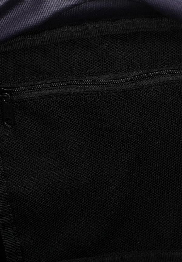 Спортивная сумка Asics (Асикс) 110540: изображение 15