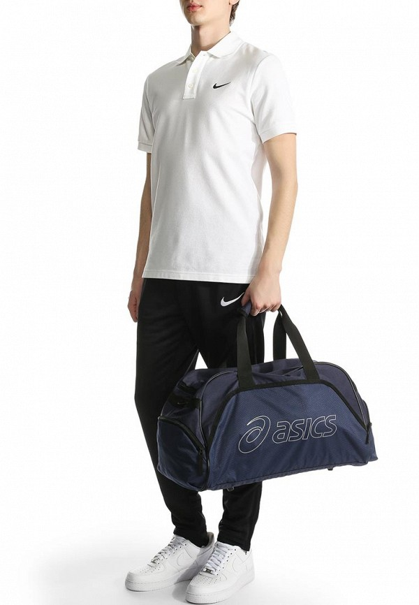 Спортивная сумка Asics (Асикс) 110540: изображение 12