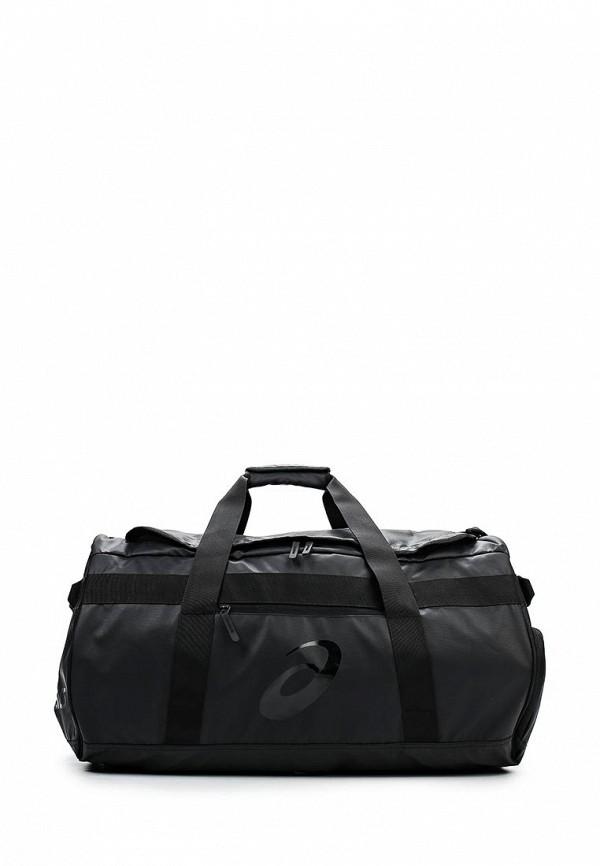 Спортивная сумка Asics (Асикс) 123002: изображение 1