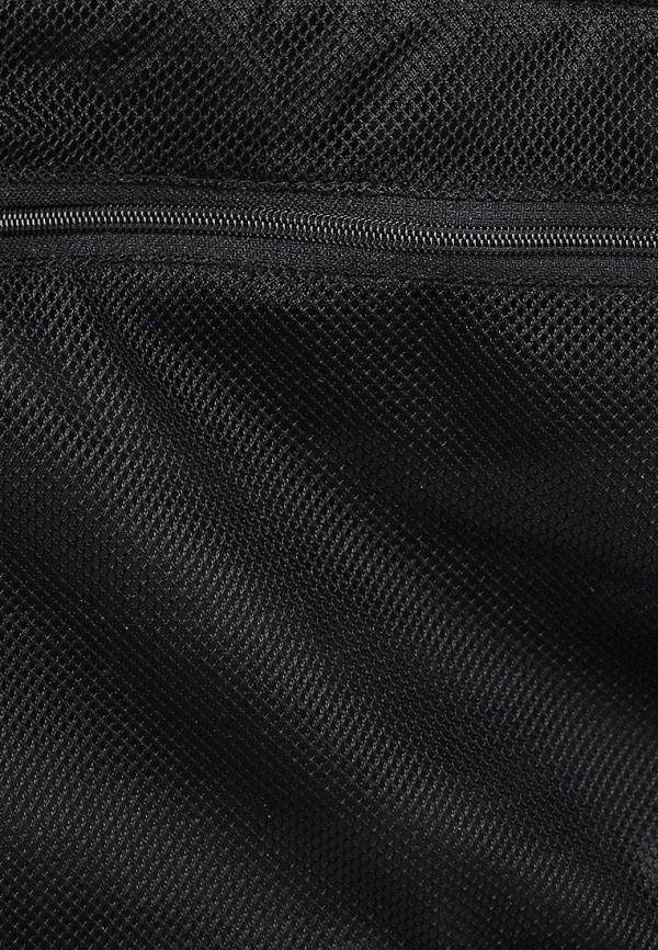 Спортивная сумка Asics (Асикс) 123002: изображение 2