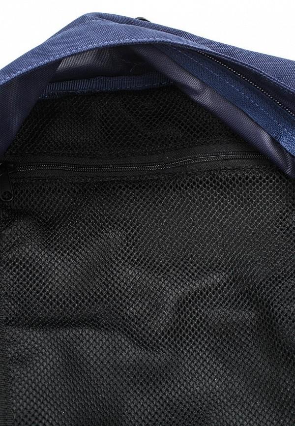 Спортивный рюкзак Asics (Асикс) 123001: изображение 2