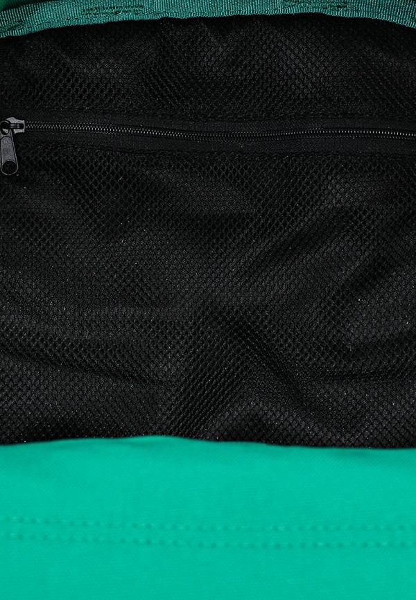 Спортивный рюкзак Asics (Асикс) 123001: изображение 3