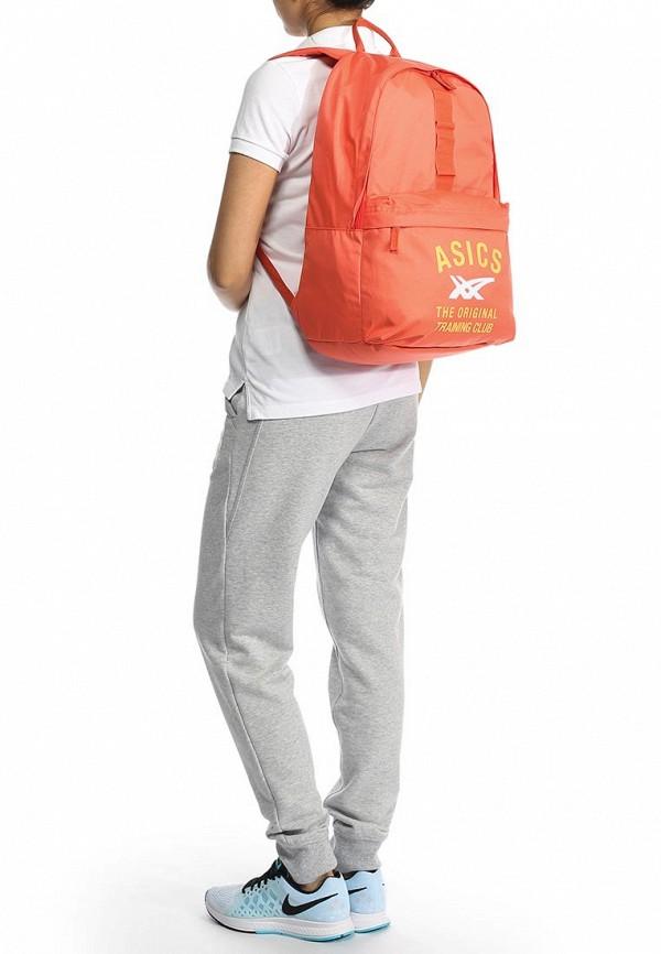 Спортивный рюкзак Asics (Асикс) 123001: изображение 4