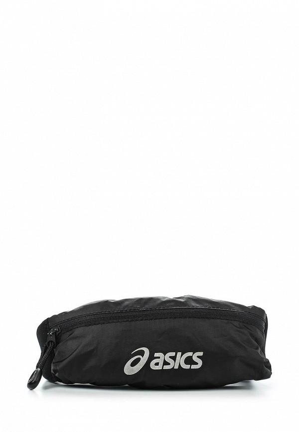 Поясная сумка Asics (Асикс) 114698: изображение 2