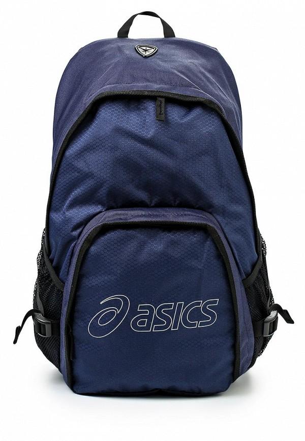 Спортивный рюкзак Asics (Асикс) 110541: изображение 17