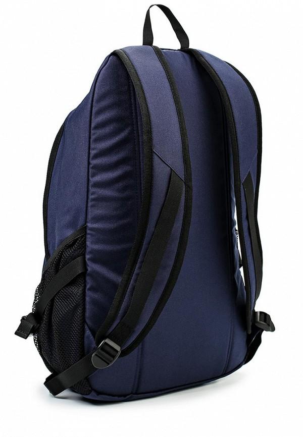 Спортивный рюкзак Asics (Асикс) 110541: изображение 18