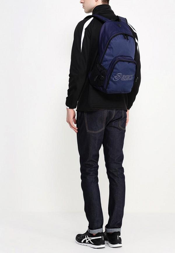 Спортивный рюкзак Asics (Асикс) 110541: изображение 14