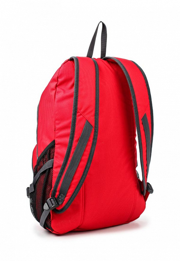 Спортивный рюкзак Asics (Асикс) 110541: изображение 3