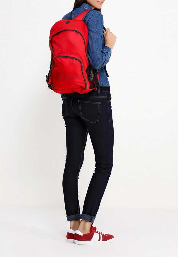 Спортивный рюкзак Asics (Асикс) 110541: изображение 5