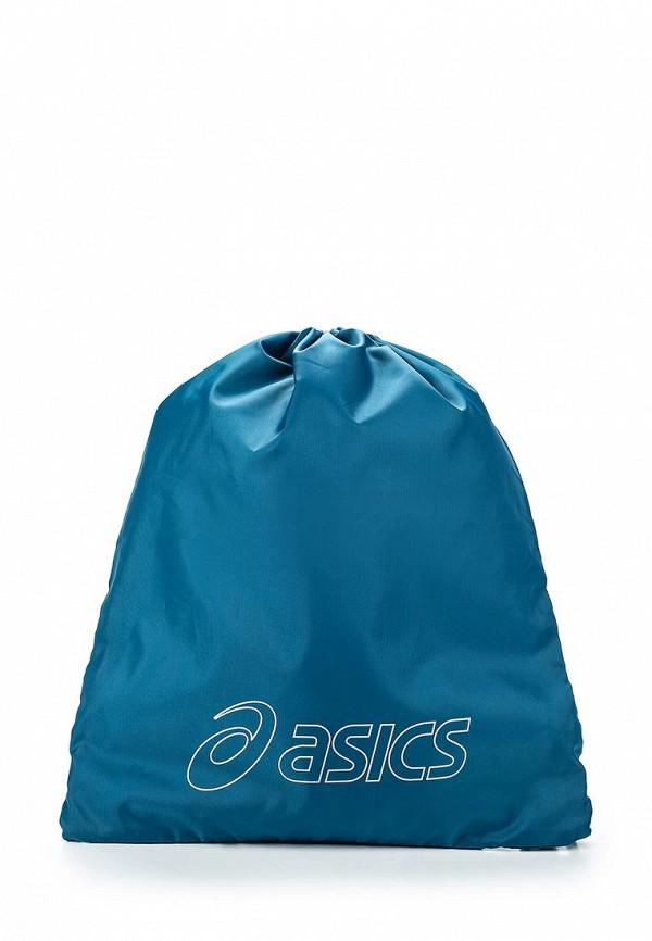 Мешок Asics (Асикс) 110542: изображение 2
