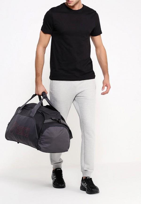 Спортивная сумка Asics (Асикс) 110539: изображение 1