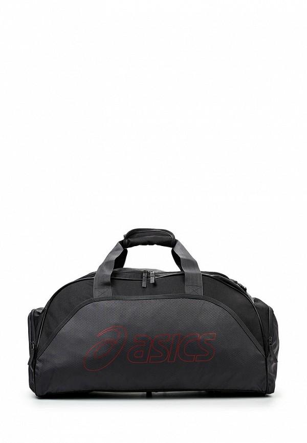 Спортивная сумка Asics (Асикс) 110539: изображение 2
