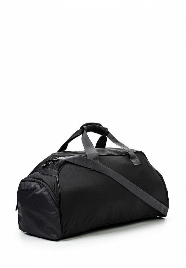 Спортивная сумка Asics (Асикс) 110539: изображение 3