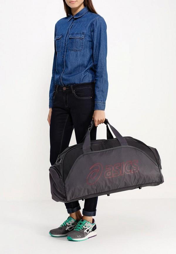Спортивная сумка Asics (Асикс) 110539: изображение 5