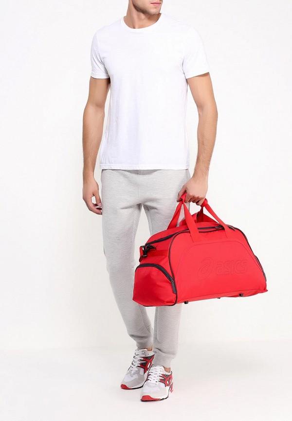 Спортивная сумка Asics (Асикс) 110540: изображение 1