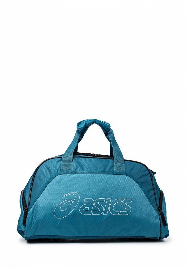 Большая сумка Asics (Асикс) 110540: изображение 2
