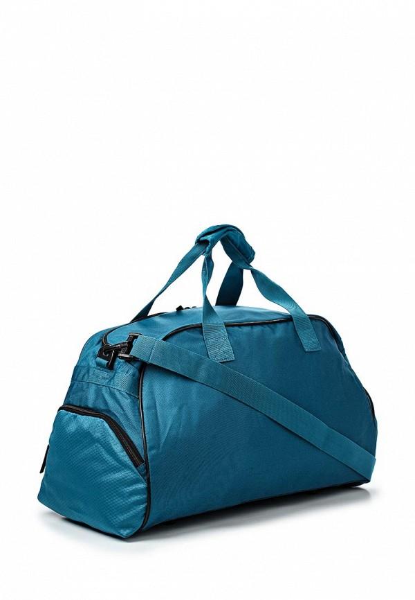 Большая сумка Asics (Асикс) 110540: изображение 3