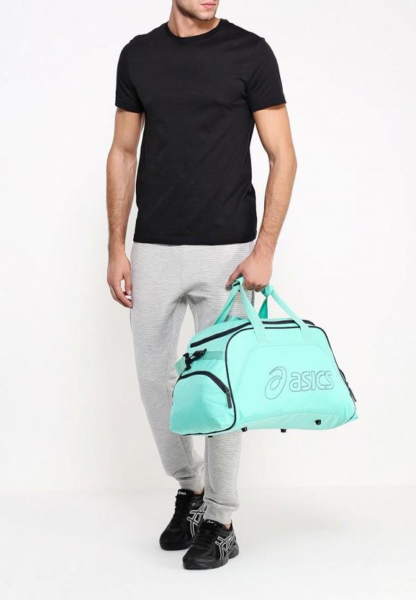 Большая сумка Asics (Асикс) 110540: изображение 1