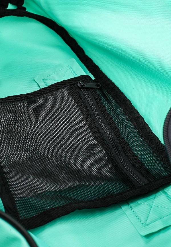 Большая сумка Asics (Асикс) 110540: изображение 4