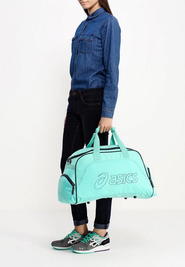 Большая сумка Asics (Асикс) 110540: изображение 5